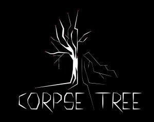 Kunden Sky Analytics UG Corpse Tree Digital Designs