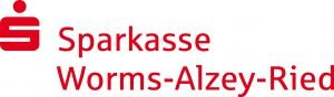 Logo Sparkasse Worms Alzey Ried